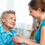 Dementia Care, memory care