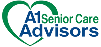 A1 Senior Care Advisors for Assisted Living & Senior Care Concierge Services in Seattle Bellevue