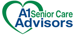 A1 Senior Care Advisors