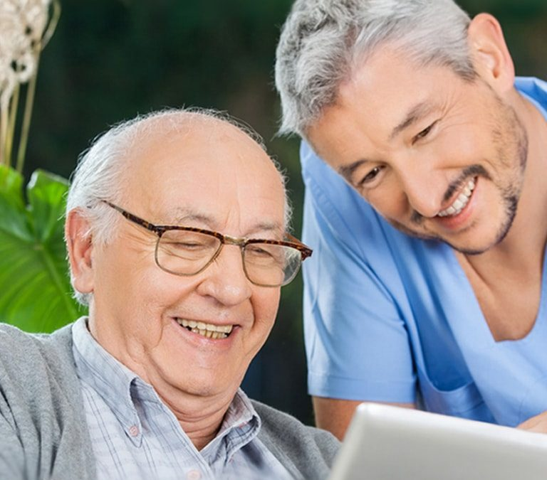 What does a senior living advisor do and why you need one?