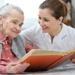 How to Select a Senior Living Advisor