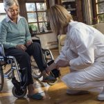 What are Assisted Living Services