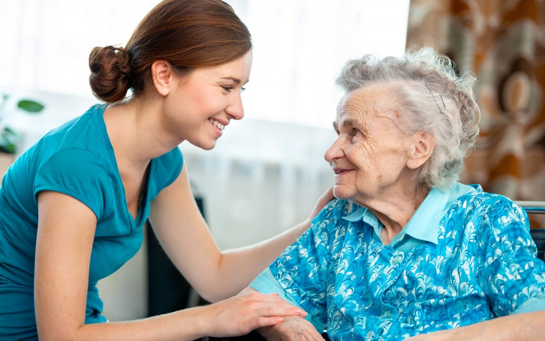 What Does a Skilled Nursing Facility Cost?