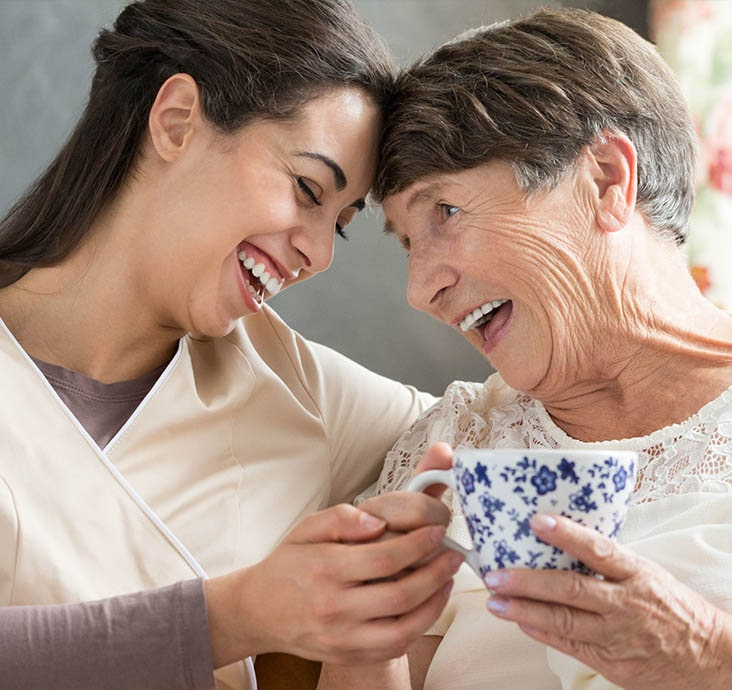 elder care advisor and elder care placement agency, senior health advisors, senior care seattle
