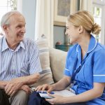 Questions to Ask Your Senior Living Advisor