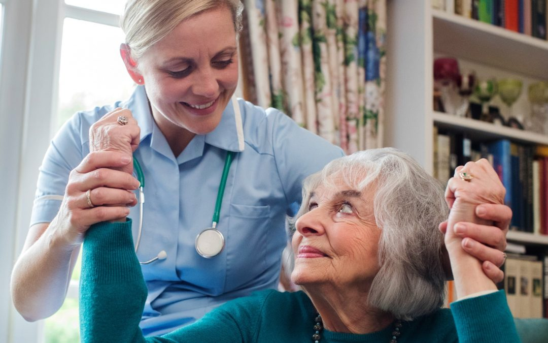 How to Find the Best Skilled Nursing Facilities Near You ?