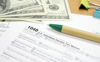Can You Deduct Senior Living Expenses ?