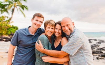 Guide to Adult Family Homes in Greater Seattle
