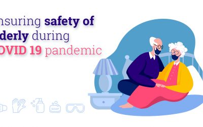 What Can Be Done to Support the Elderly during the COVID-19 Pandemic?